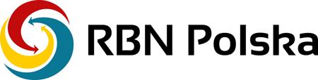 RBN Polska