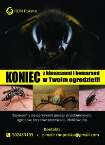 ulotkaA6_opryski_awers_spad3mm_v2(1)